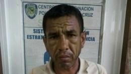 preso-por-vender-carne-de-perro-Puerto-La-Cruz
