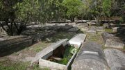 profanación-tumbas-Miami
