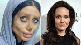 Angelina-Jolie-Sahar-Tabar