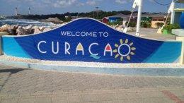 Curacao-migracion