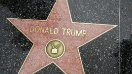 Estrella-Donald-Trump