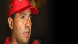 Enrique-Quintana