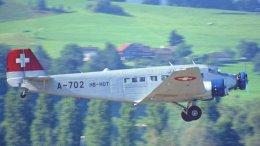 aeronave-IIguerraM