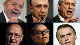 candidatos-Brasil