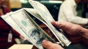 dolar dicom