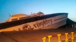 ferry-Virgen-del-Valle