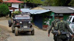 militar-venezolano