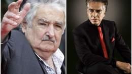 El-Puma-Pepe-Mujica