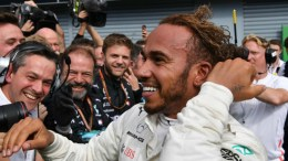 Hamilton-GP-Italia