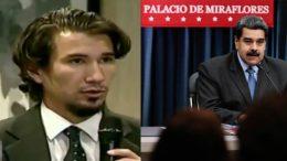 Maduro-periodista-Burro