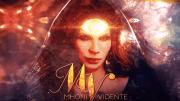 Mhoni-Vidente