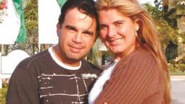 Miguel-Moly-Inés-María-Calero