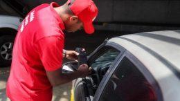 Pdvsa-gasolina