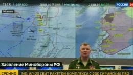 avion-ruso-misil