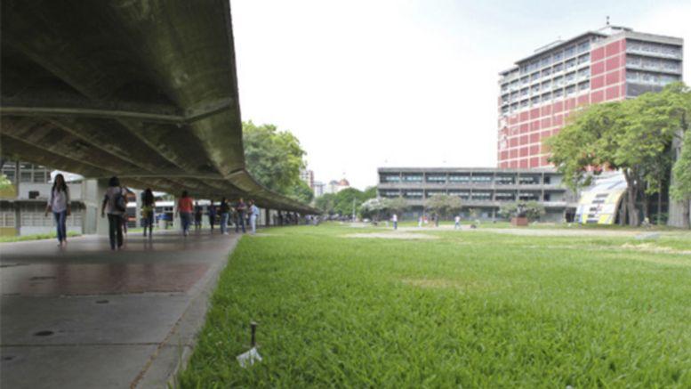 universidad-central-de-venezuela