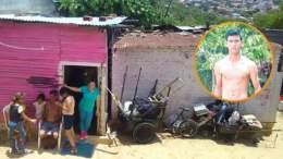 venezolano-Colombia-suicidio