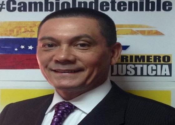 Fernando-Albán