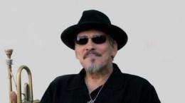 JAZZ-Jerry-González