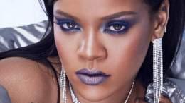 Rihanna-SB