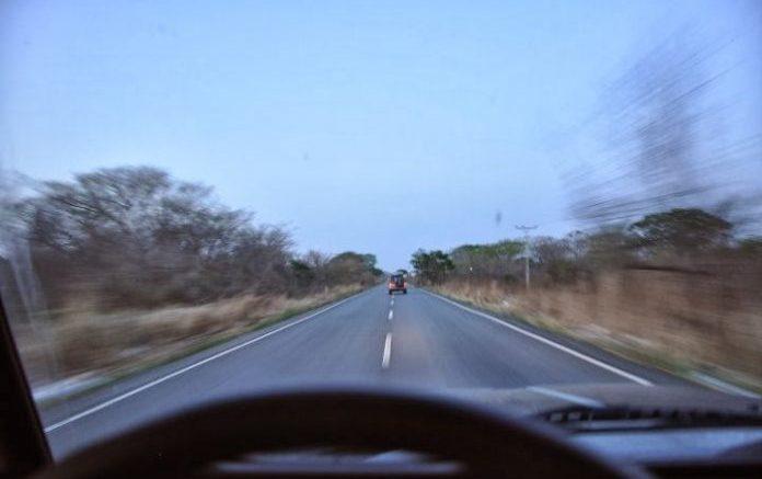 aterradora-autopista