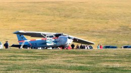 avioneta-alemania
