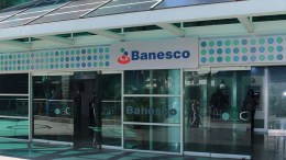 banesco-tdd