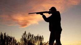 historia-cazador