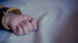 manos-de-bebe