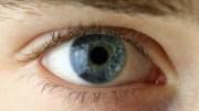 ojo-hombre