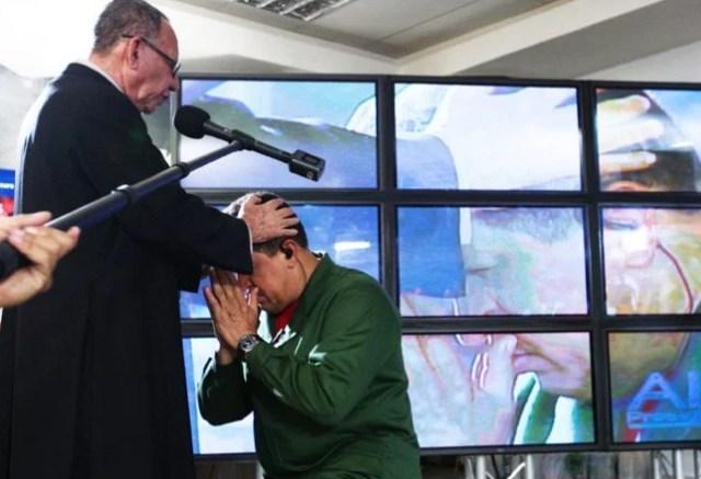 padre-Adolfo-Rojas-Chávez