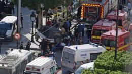 suicida-tunez