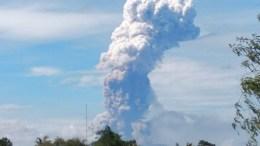 volcan.Indonesia