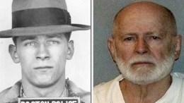 whitey-bulger-booking-mugs-1953-and-2011