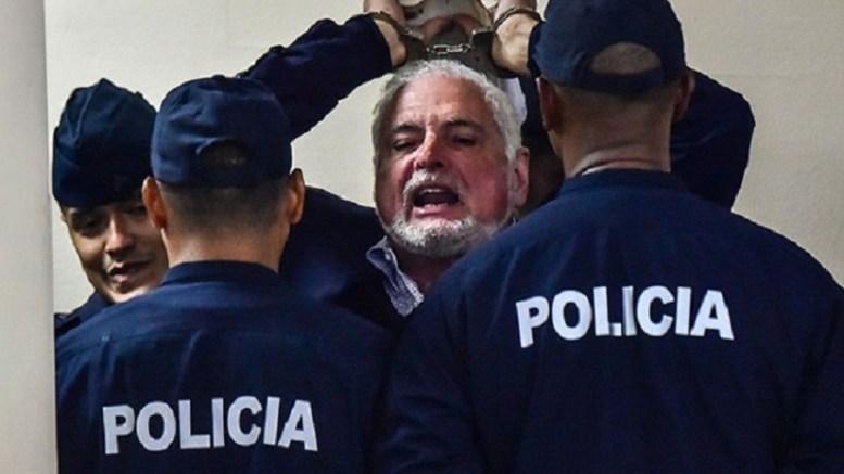 Panama-corrupcion