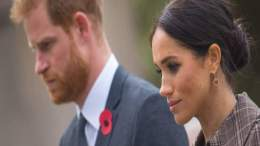 Meghan-Markle-príncipe-Harry