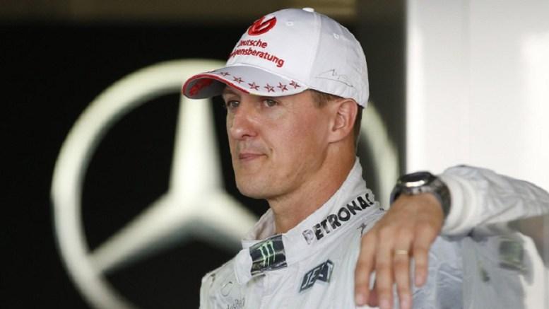 Michael-Schumacher