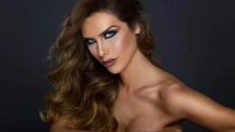 Angela-Ponce