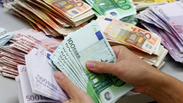 euro-dicom