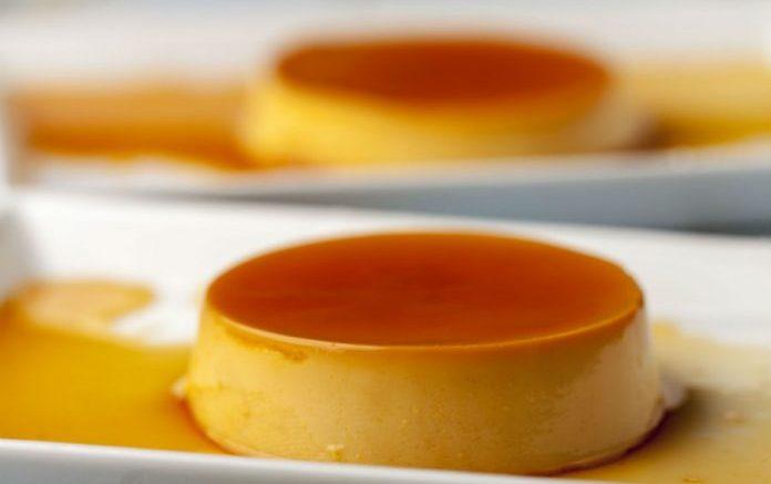 flan-de-mango