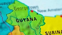 guyana-litigio