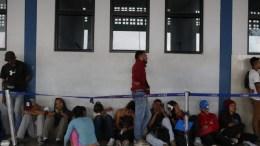 migrantes-peru