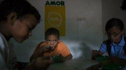 niños-venezuela