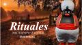 rituales de misterpopo celestial