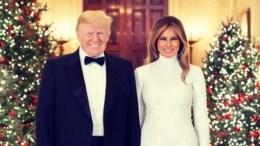 Donald-Trump-Melania