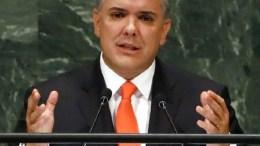 Ivan-Duque