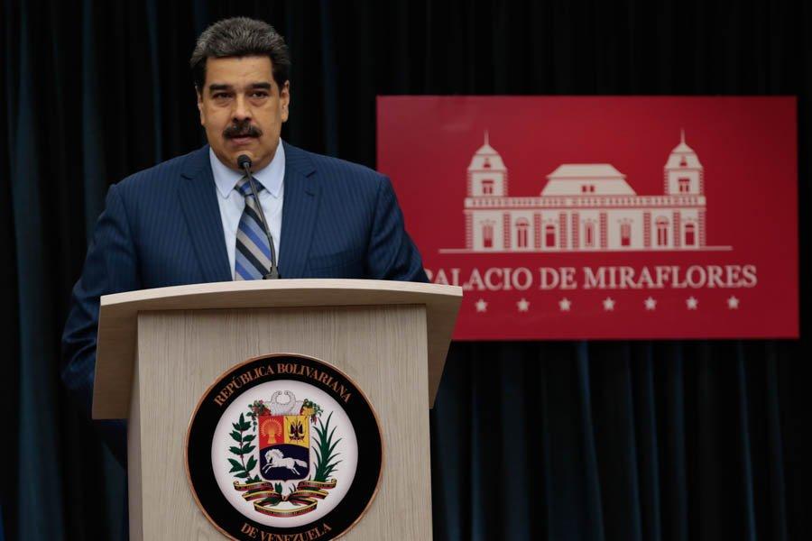 Los nuevos anuncios económicos que dará Maduro este 13 de diciembre