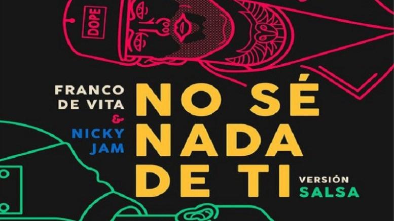 No-Se-Nada-De-Ti-Version-Salsa-1