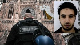 autor-atentado-francia
