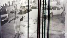 joven violada por 5 hombres bolivia