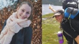 marruecos-dos-turistas-fueron-asesinadas-cuando-subian-montana